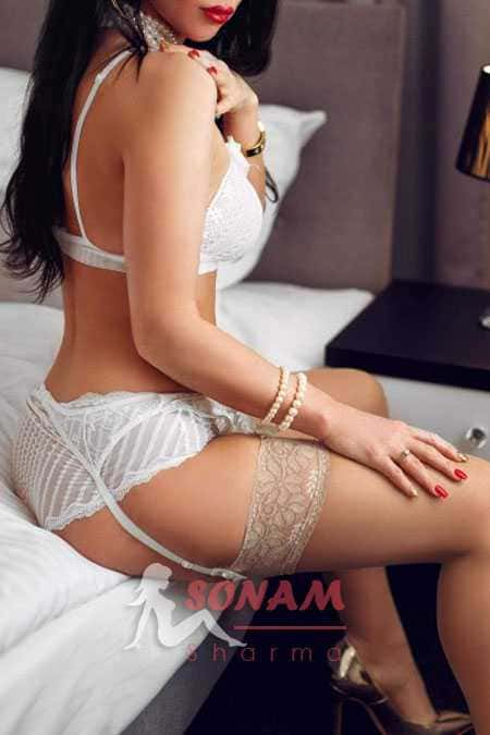 Jaipur Escort services